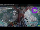 Osu! supercell - Odds Ends 205 [Arles] Fail(multi)