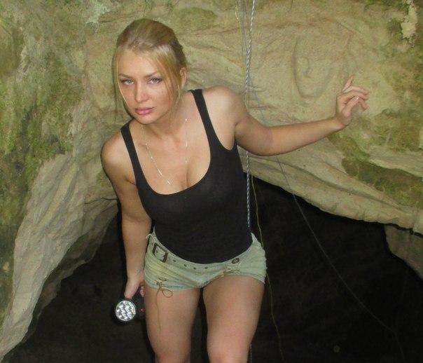 частное фото жен из владивостока