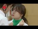 Main Tera Boyfriend Song (korean mix) - Arijit Singh - Neha Kakkar - raabta - Love