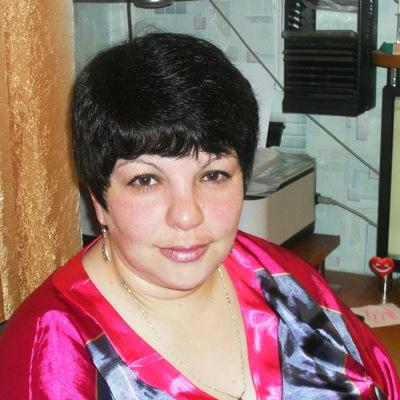 Ольга Калиновская, 29 июня 1948, Муром, id154833615