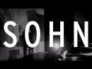 SOHN - Tempest (Unplugged at Casino Baumgarten, Vienna)