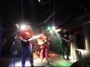 Hot dogs концерт4 в рок кафе спб 15 03 14