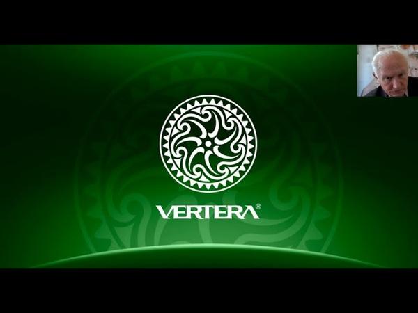 Планирование здорового потомства с продуктами ламинарии Vertera Gel ВН Корзун