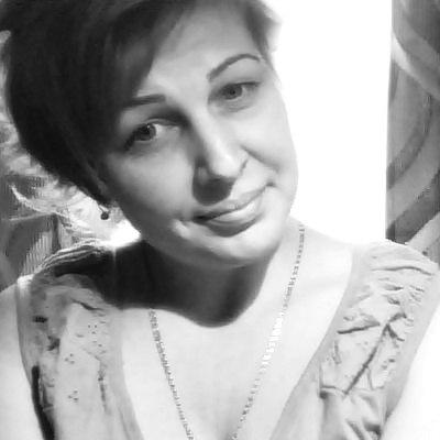 Людмила Котова, 28 сентября , Москва, id91754922
