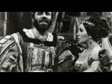 «Укрощение строптивой» (1967): Трейлер / http://www.kinopoisk.ru/film/17913/