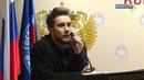 Самые умные зауральцы могут получить по 500 тысяч рублей