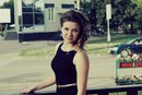 Фото Юльки Донсковой №27