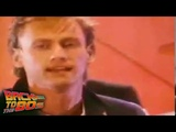 Mr Mister - Hunters of the night