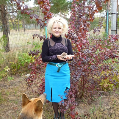 Елена Захарова, 26 декабря , Волгоград, id205699765