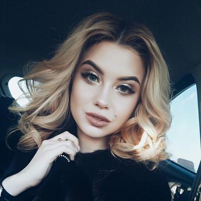 Софья Климец