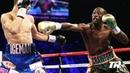 Full Fight: Crawford-Postol
