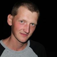 Артур Гайнеев, 10 ноября 1992, Альметьевск, id25179276
