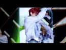 [FANCAM] 18/07/07 SBS SUPER CONCERT BTS FAKE LOVE (JUNGKOOK FOCUS)