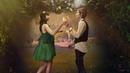 Shrek Forever After 'Darling I Do' Music Video - Landon Pigg Lucy Schwartz