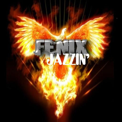 FeniX альбом Jazzin'