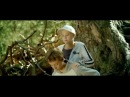 Akkie & Joep - We Found Love [Achtste Groepers Huilen Niet/ Cool Kids Don't Cry]