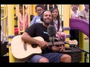 Island Style ʻŌiwi Ē Medley Song Across Hawaiʻi Playing for Change Collaboration