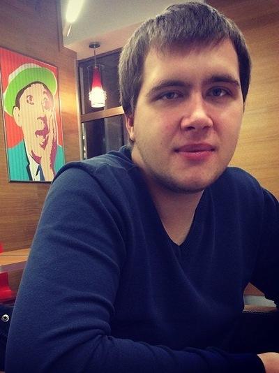 Алексей Леднёв