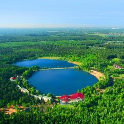 Природный-Курорт Яхонты, 10 июня , Екатеринбург, id206862284