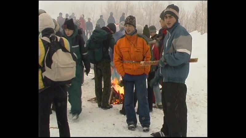 КЛИП НОВАЯ ЦИВИЛИЗАЦИЯ. В 2002 году в эфире молодёжной программы 36,6 состоялась премьера клипа Новая Цивилизация - 2002.