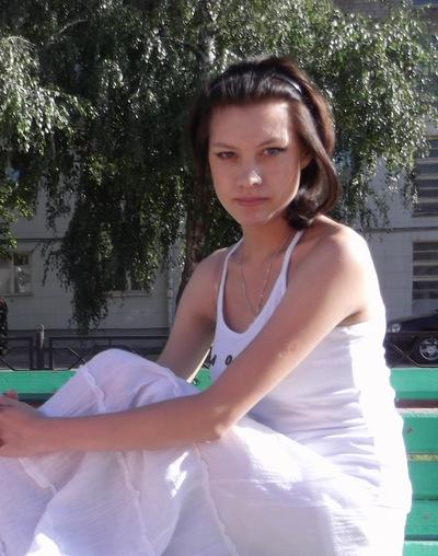 Ираида Султанова, 8 июля 1996, Могилев, id143789129