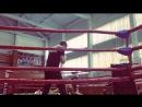 1 бой чем Казакстан