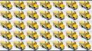 Тачки Молния Маккуин Найди Отличия Развивающие Мультики про Машинки Видео для Детей 9
