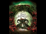 Pan's Labyrinth KimchiDVD Exclusive #71 Lenticular effect