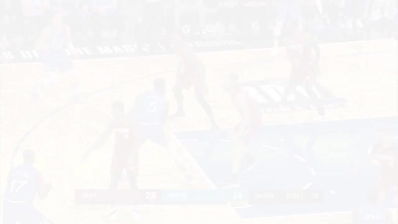 THERE IT IS Mo Bamba gets his first - NBA bucket - PureMagic __(via @NBA)_https ( 720 X 1280 ).mp4