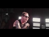 Stone Sour - Cold Reader (Live) - Zippo Encore