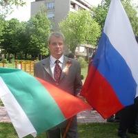 ДимитърАтанасов