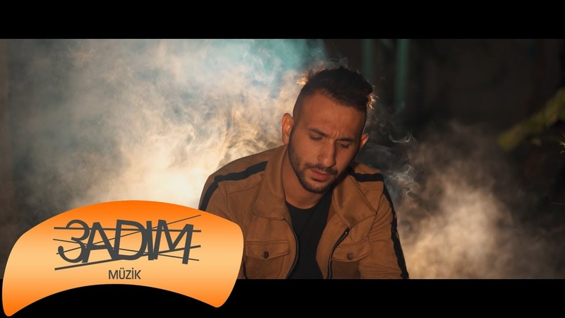Decrat LGS - Sıkıldım Hayattan (Official Video)