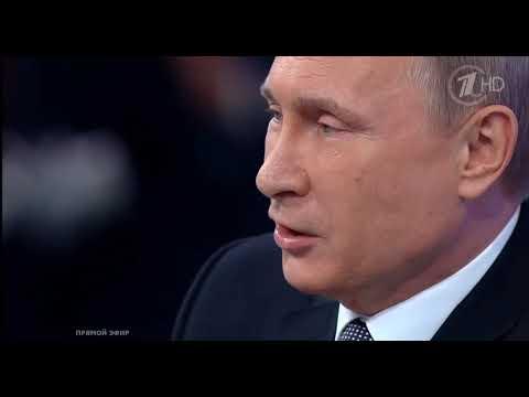 65 лет на пенсию. Фраза Путина. Отработал в деревянный макинтош и поехал. Это невозможно