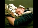 Here's a compilation of some of our favorite cuddling animals HUMAN BEING