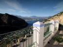 De Calpe a Guadalest - parte 3: Altea y Alfaz del Pi