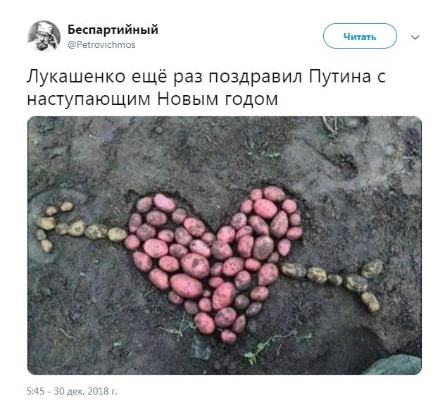 https://pp.userapi.com/c847121/v847121960/165424/fxIrOxlFWLk.jpg