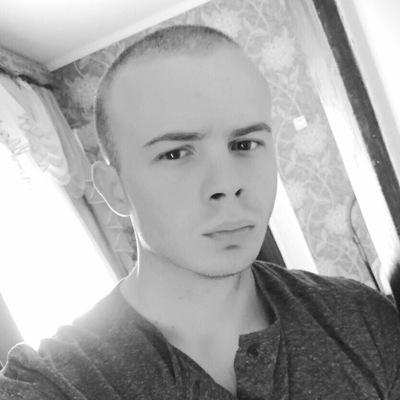 Сергей Никулик