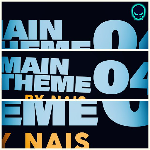 Nais альбом Main Theme 4 (Video Game Music)
