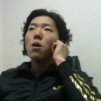 Томимо Токосо