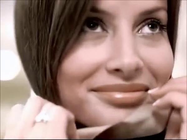 Окончание программы Сегодня в 23:00, рекламный блок(НТВ, 15.10.2008)