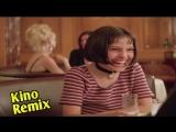Леон фильм 1994 Leon киллер пародия 2017 kino remix Матильда смех ржака юмор смешные приколы Хью Джекман муви 43