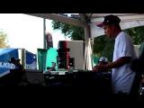 Invisibl Skratch Piklz - Fader Fest DJ Qbert, D-Styles, Yoga Frog Infamous Hellaflush