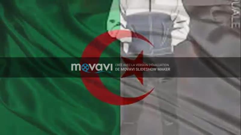 Moha la squale - 5 juillet 1962 (Audio)