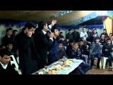 Meyxana getsin 2013  (İntiqam, Balabəy, Gülağa, Rüfət, Hüseyn, Ehtiram və b.) Meyxana