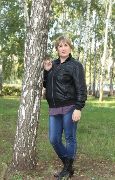 Гульнара Гайфуллина, 30 июня , Набережные Челны, id202496460