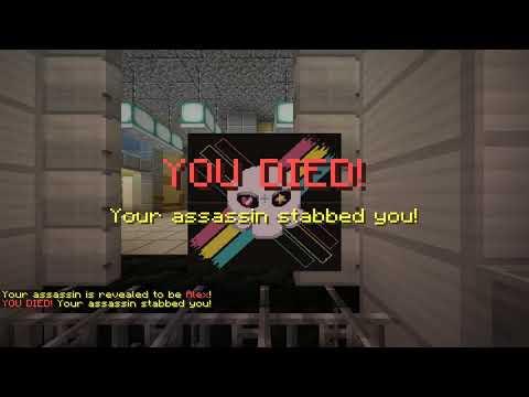 Minecraft 1.13 и Я на Лицензии!!