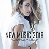NEW MUSIC 2018 (Новинки Музыки)
