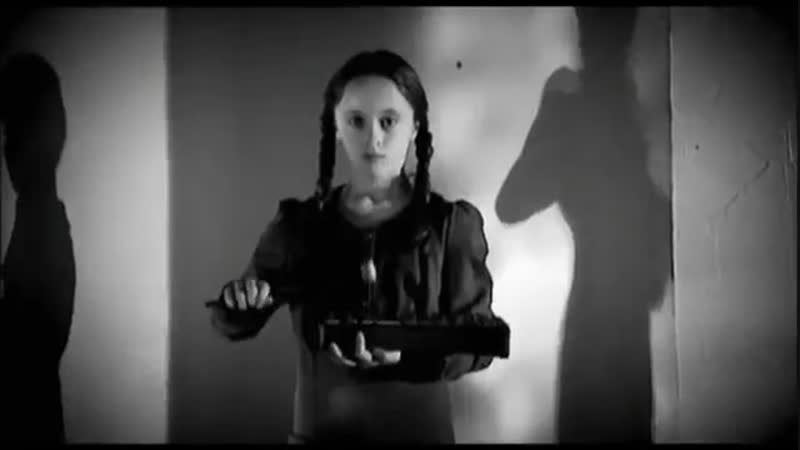 The Prodigy - Omen (Official Video)
