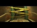 Max Payne 2: The Fall Of Max Payne (PC, 2003) Часть 3 Глава 6 Хэппи энда не будет