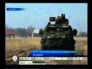 NATO Ukraynada atəşkəsin pozulmasından narahatdır